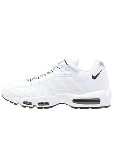 new style 46bd5 a4728 Gunter Rost · Nike-Schuhe