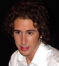 Josh Josh Groban Broadway, Josh Gorban, American Artists, Baby Photos, Celebrities, Image Search, Face, Casual, Baby Pictures