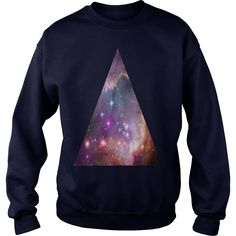 Triangle Galaxy #gift #ideas #Popular #Everything #Videos #Shop #Animals #pets #Architecture #Art #Cars #motorcycles #Celebrities #DIY #crafts #Design #Education #Entertainment #Food #drink #Gardening #Geek #Hair #beauty #Health #fitness #History #Holidays #events #Home decor #Humor #Illustrations #posters #Kids #parenting #Men #Outdoors #Photography #Products #Quotes #Science #nature #Sports #Tattoos #Technology #Travel #Weddings #Women