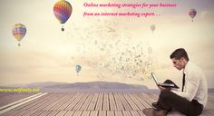 Looking for Digital Marketing Expert? We are a Digital Media Marketing Company offering affordable Digital Marketing Services in India. Online Marketing Services, Best Digital Marketing Company, Marketing Articles, Online Marketing Strategies, Marketing Digital, Internet Marketing, Mobile Marketing, Marketing Ideas, Sun Tzu