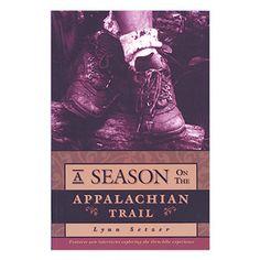 via Appalachian Trail Conservancy