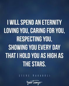Eternal Love Quotes Pinpradeepa Pandiyan On Eternal Love  Pinterest