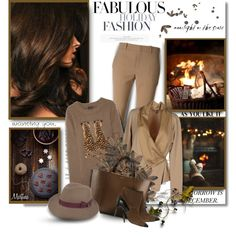 """As You Like It"" by thewondersoffashion on Polyvore"