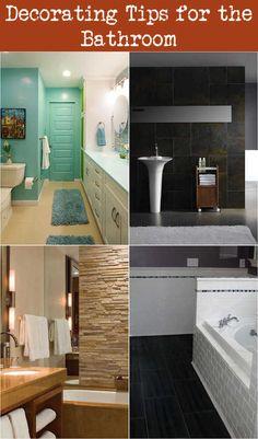 New bath room themes ideas decor mirror 20 Ideas Bathroom Themes, Decor, Decorating Tips, Mirror Decor, Bathroom Remodel Master, Room Wall Colors, Diy Bathroom Design, Farmhouse Master Bathroom, Shower Tile Designs