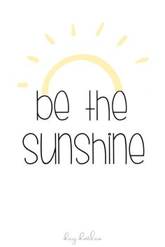 Discover recipes, home ideas, style inspiration and other ideas to try. Feel Good Quotes, Work Quotes, Best Quotes, Funny Quotes, Quotes To Live By, Happy Quotes For Kids, Good Qoutes, Lovely Day Quotes, Quotes About Summer