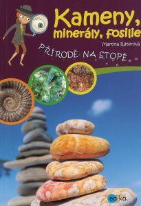 Kameny, minerály, fosilie Sausage, Meat, Food, Eten, Sausages, Meals, Diet