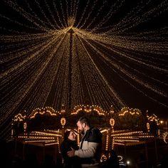 Denisa-Elena Sirb (denisa) - wedding photographer in Kotor, Montenegro Love Couple, Montenegro, Love Story, In This Moment, Amazing, Wedding, Mariage, Weddings, Marriage