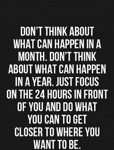 21 Best Best You Can Do It Quotes Images Inspire Quotes Quotes