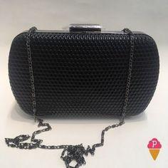 098cc03fb As 2810 melhores imagens em 1 Bags 2 de 2019   Bags, Leather purses ...