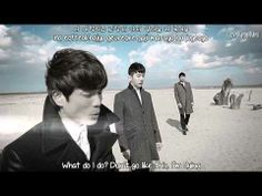 ▶ 2AM - Regret (후회할거야) MV [English subs + Romanization + Hangul] HD - YouTube