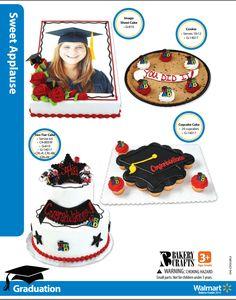Walmart Graduation Cake Prices Cakes Pricing