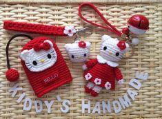 Crochet Lace Scarf, Crochet Art, Cute Crochet, Crochet For Kids, Crochet Crafts, Crochet Projects, Crochet Amigurumi Free Patterns, Crochet Doll Pattern, Crochet Dolls