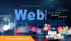 Canada's Website Design, Website Development and Mobile Application Services Company. Web Design Services, Drupal, Mobile Application, Website, Design Development, User Interface, Internet Marketing, Words, Blog