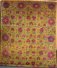 The colors are amazing!!  Bashir Persian Rugs - Handmade Persian Rugs - Oriental Rugs - Antique Rugs - Modern Rugs - Decorative Rugs - Tribal Rugs - Silk Rugs - Wool Rugs - Traditional Area Rugs