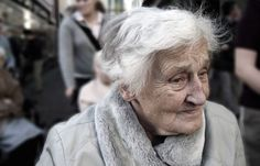 A new Danish study encourages Alzheimer patients to get active for an improved mental and physical wellbeing. Physical exercise relieves symptoms of Alzheimer's Alzheimers, Anti Ride Naturel, Spiritual Meaning, Dementia Care, Early Dementia, Dementia Diagnosis, Medical News, Sleep Apnea, Vitamin D
