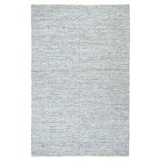 Ranch Area Rug - Anji Mountain® : Target