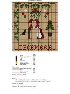 Aperçu du fichier Au fil des mois - décembre.pdf