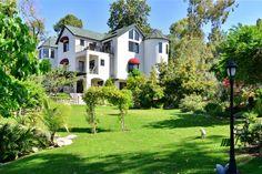 3201 Barhite Street, Pasadena | Podley Properties
