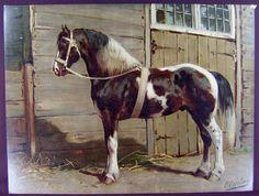 otto eerelman | Otto Eerelman (Dutch, 1839-1926) (110 работ) » Картины ...