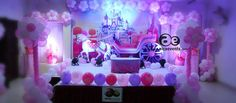 #Birthday parties#Birthday planners#Theme Parties#Theme Decorations