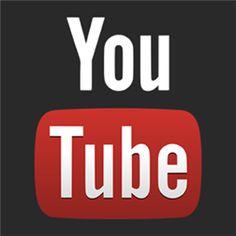 Videos para entretener y para aprender, todo depende del uso que le des.