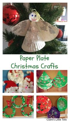 57 Best Christmas Presents For Toddlers Images Crafts For Kids Do