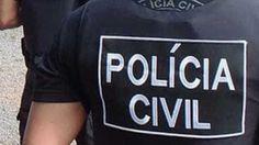 InfoNavWeb                       Informação, Notícias,Videos, Diversão, Games e Tecnologia.  : Polícia Civil faz ação contra fraudes na compra de...