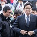 El vicepresidente de Samsung ha sido arrestado por soborno  Pues al final ha pasado lo que Samsung tanto se temía. Su vicepresidente Jay Y. Lee (también conocido como Lee Jae-Yong) ha sido arrestado por soborno, según ha apuntado Bloomberg hace escasos minutos. A mediados de enero ya te...