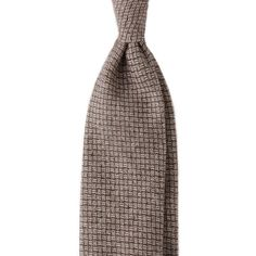 100/% Premium Italian Silk Fabric Necktie Made in Australia Hand Finished