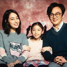 [인스타스타] 이민정, 눈부신 미모에 눈요기…맛난 음식은 덤 - 한국스포츠경제