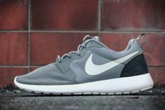 Nike Roshe Run Hyperfuse April 2014 Roshe Run Shoes, Nike Id Shoes, Nike  Shoes 41b5019a3c