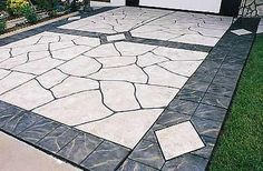 Google Image Result for http://www.concretenetwork.com/photo-gallery/images/400x400Max/concrete-driveways_8/stone-beige-concrete-solutions_344.jpg