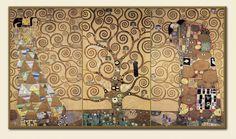 5 Paintings by Gustav Klimt on His Birthday - artnet News