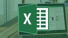 The number of ways you can use Excel is countless, and so are the number of features packed inside Microsoft's most popular number-crunching application. Whether you're a casual user or an Excel expert, it pays to know everything that the program's capable of, and here are 18 easy tricks that can make a difference.