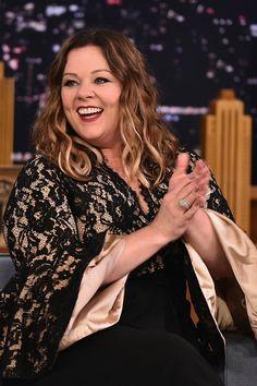 Melissa-Mccarthy-Jimmy-Fallon-TV-Style-Fashion-Judy-B-Swartz-Tom-Lorenzo-Site (5)