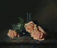 Artodyssey: Alexei Antonov