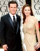 they are divorcing after 8 years of marriage...... josh and diane