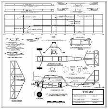 Résultats de recherche d'images pour «aeromodelismo planos»
