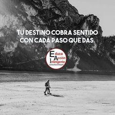 http://ift.tt/2yhyS9z Estás de acuerdo?.. . @educaaccioninteligente Forma parte de los #emprendedores y #empresarios con #actitud que hacen #marketing #promocion y #publicidad #inteligente en su #trabajo y #negocios para lograr sus #objetivos #resultados #exito #ventas en su #empresa y quieren un #estilodevida lleno de #metas #libertad #sueños #inspiracion y #motivacion http://ift.tt/2mmkYxw