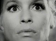 Ingrid Thulin in Games of Desire (1964)http://dustyvideobox.blogspot.co.uk/