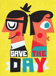 pintachan_Save