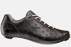 Bontrager Classique http://www.bicycling.com/bikes-gear/previews/16-for-2016-the-best-new-cycling-shoes-of-2016/bontrager-classique