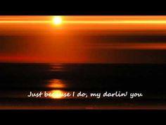 ANITA BAKER ~ I Love You Just Because