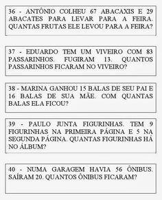 Pin Em Lingua Portuguesa