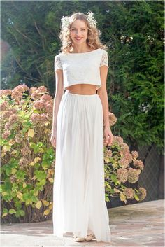 Alternative Wedding Dresses.715 Best Alternative Wedding Dresses Images In 2019 Alon