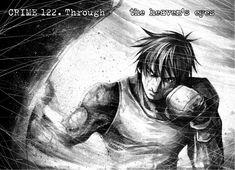 Anime Fantasy, Old And New, Anime Manga, Crime, Darth Vader, Rainbow, Bro, Fictional Characters, Fitness