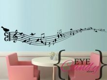 Eye Candy Decor designs, produces and prints tailor-made digital artworks, wallpapers and decor products. Custom Vinyl, Vinyl Wall Art, Vinyl Designs, Eye Candy, Eyes, Wallpaper, Artwork, Prints, Home Decor
