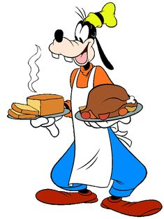 Goofy clipart character disney, Picture #1238604 goofy clipart character disney Goofy Disney, Classic Cartoon Characters, Classic Cartoons, Disney Love, Disney Art, Walt Disney, Disney Characters, Goofy Pictures, Disney Pictures