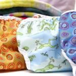 Why Disposable Diapers are Dirty and Dangerous