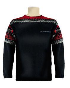 Dale of Norway - Norwegian Olympic Team sweater